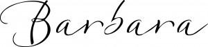 Barbara_podpis