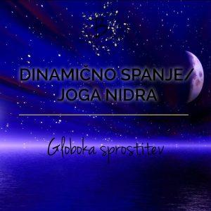 beyond_joga-nidra-sprostitev_banner-300x300-px