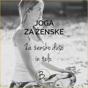 Beyond_Joga za zenske 2_banner 300x300 px