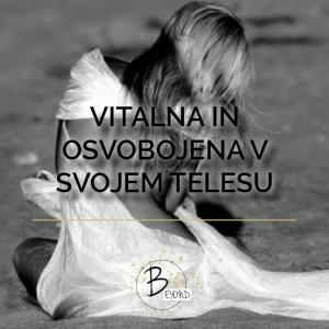 Beyond_Vitalna in osvobojena_banner 300x300 px
