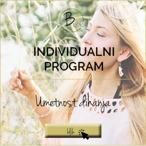 beyond_individulani-program-dihanje_banner-300x300-px