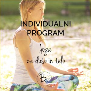beyond_individulani-program-joga_banner-300x300-px