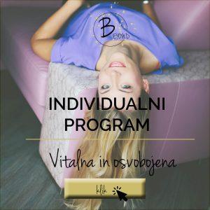 beyond_individulani-program-vitalna_banner-300x300-px
