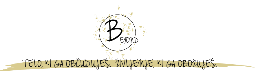 Beyond.si