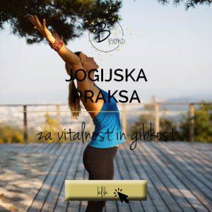 beyond_jogijska-praksa_banner-300x300-px