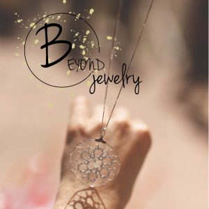 beyond-jewelry_banner-300x300-px